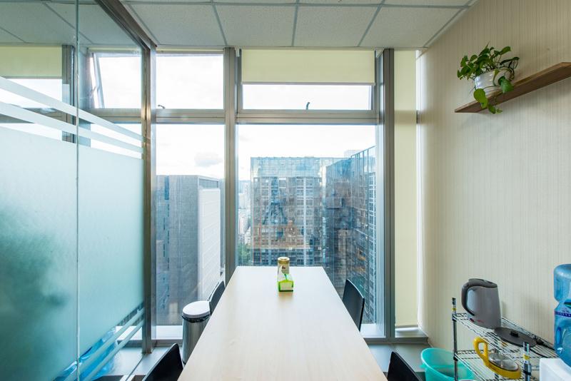 办公室设计装修费用如何有效的控制
