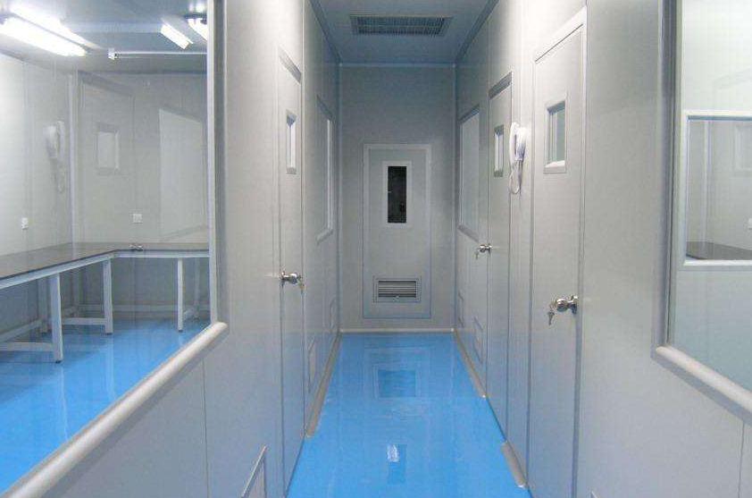 深圳厂房装修如何检验瓷砖的质量