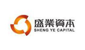 盛业信息科技服务(深圳)有限公司办公室装修工程