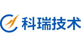深圳市科瑞技术科技有限公司办公室装修工程
